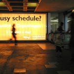 BusyScheduleの画像